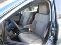 2014 Mountain Air Metallic Honda CR-V EX AWD  photo #18
