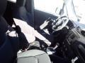 2020 Black Jeep Renegade Sport 4x4  photo #9
