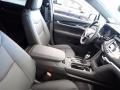 Satin Steel Metallic - XT5 Premium Luxury AWD Photo No. 9