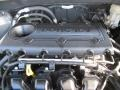 2011 Mineral Silver Kia Sportage EX  photo #6