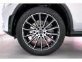 2021 GLC 300 4Matic Wheel