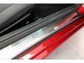 designo Cardinal Red Metallic - SLC 300 Roadster Photo No. 23