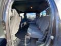 Granite Crystal Metallic - 1500 Big Horn Crew Cab 4x4 Photo No. 3