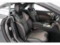 2020 SL 450 Roadster designo Tartufo/Black Interior
