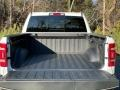 Ivory White Tri-Coat Pearl - 1500 Long Horn Crew Cab 4x4 Photo No. 11