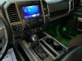 Black Transmission Photo for 2020 Ford F150 #140209140
