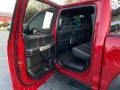 Black Rear Seat Photo for 2020 Ford F150 #140209182