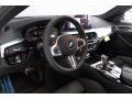 2021 M5 Sedan Steering Wheel
