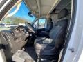 Bright White - ProMaster 1500 High Roof Cargo Van Photo No. 2