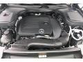Black - GLC 300 4Matic Coupe Photo No. 8