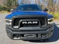 Hydro Blue Pearl - 2500 Power Wagon Crew Cab 4x4 Photo No. 3