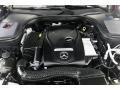 Black - GLC 300 4Matic Coupe Photo No. 9