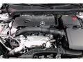 Mountain Gray Metallic - CLA 250 Coupe Photo No. 8
