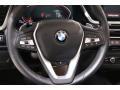 2020 Z4 sDrive30i Steering Wheel
