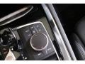 Controls of 2020 Z4 sDrive30i