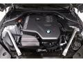 2020 Z4 sDrive30i 2.0 Liter DI TwinPower Turbocharged DOHC 16-Valve VVT 4 Cylinder Engine