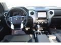 2021 Barcelona Red Metallic Toyota Tundra SR5 Double Cab 4x4  photo #20