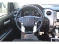 2021 Barcelona Red Metallic Toyota Tundra SR5 Double Cab 4x4  photo #21