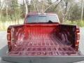 Delmonico Red Pearl - 1500 Big Horn Crew Cab 4x4 Photo No. 8