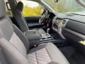 2021 Super White Toyota Tundra SR Double Cab 4x4  photo #10