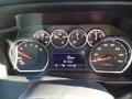 2021 Black Chevrolet Silverado 1500 LT Trail Boss Crew Cab 4x4  photo #29