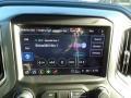 2021 Black Chevrolet Silverado 1500 LT Trail Boss Crew Cab 4x4  photo #32