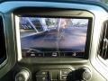 2021 Black Chevrolet Silverado 1500 LT Trail Boss Crew Cab 4x4  photo #33