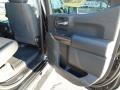 2021 Black Chevrolet Silverado 1500 LT Trail Boss Crew Cab 4x4  photo #44