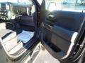 2021 Black Chevrolet Silverado 1500 LT Trail Boss Crew Cab 4x4  photo #46
