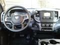 Bright White - 3500 SLT Crew Cab 4x4 Chassis Photo No. 17
