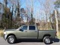Olive Green Pearl 2020 Ram 2500 Tradesman Crew Cab 4x4