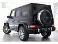 Black - G 550 Photo No. 2
