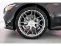 2021 AMG GT 43 Wheel