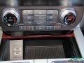 Agate Black - F150 King Ranch SuperCrew 4x4 Photo No. 22