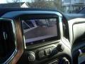 2021 Summit White Chevrolet Silverado 1500 RST Crew Cab 4x4  photo #25