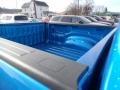 Hydro Blue Pearl - 1500 Rebel Crew Cab 4x4 Photo No. 11