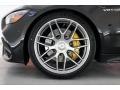 2021 AMG GT 63 S Wheel