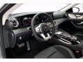 2021 AMG GT 43 Magma Gray/Black Interior