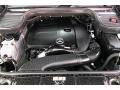 2020 GLE 350 2.0 Liter Turbocharged DOHC 16-Valve VVT 4 Cylinder Engine
