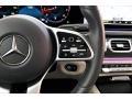 2020 GLE 350 Steering Wheel