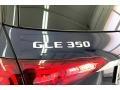 2020 GLE 350 Logo