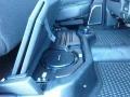 Hydro Blue Pearl - 4500 Laramie Crew Cab 4x4 Chassis Photo No. 17
