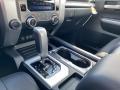 2021 Barcelona Red Metallic Toyota Tundra SR5 CrewMax 4x4  photo #5