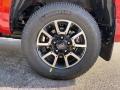 2021 Barcelona Red Metallic Toyota Tundra SR5 CrewMax 4x4  photo #30