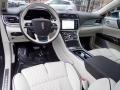 2020 Continental Black Label AWD Chalet Theme/Alpine Interior