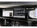 Black - GLE 53 AMG 4Matic Coupe Photo No. 12