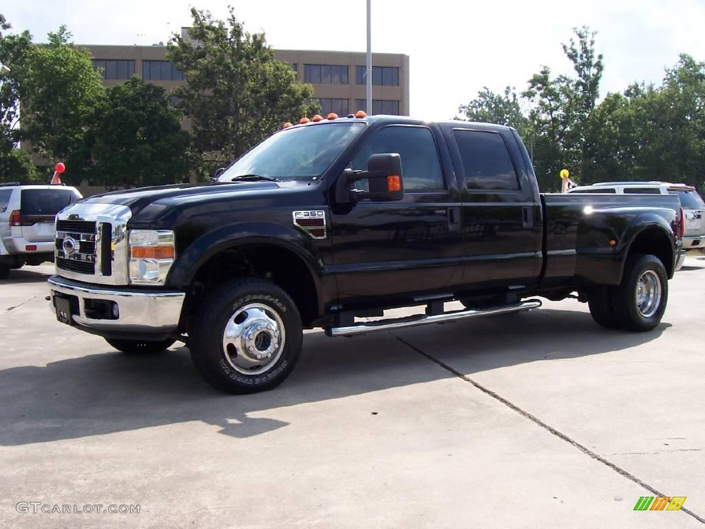 ford f350 dually 2016 towing autos post. Black Bedroom Furniture Sets. Home Design Ideas