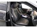 2021 GLE 53 AMG 4Matic Coupe Black w/Dinamica Interior