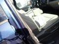 2020 Blue Jeans Ford F150 XLT SuperCrew 4x4  photo #11