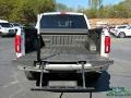2020 Star White Ford F150 King Ranch SuperCrew 4x4  photo #14